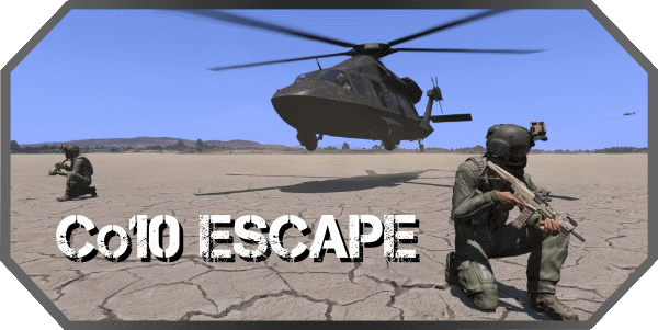 escape_banner_small.png